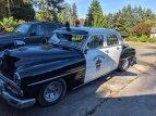 1951 Dodge Coronet R/T for sale 101367920