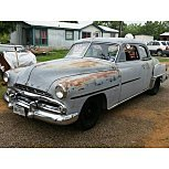 1951 Dodge Coronet for sale 101537695