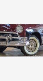 1951 Ford Crestline for sale 101414990