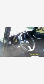 1951 Ford Custom for sale 100866193