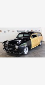 1951 Ford Custom for sale 100978870