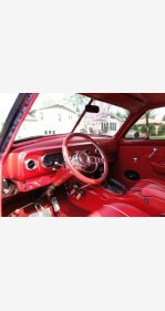1951 Ford Custom for sale 101255981