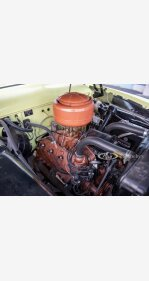1951 Ford Custom for sale 101351009