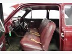 1951 Ford Custom for sale 101356927