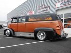 1951 Ford Custom for sale 101367916