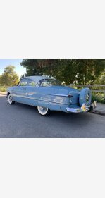 1951 Ford Custom for sale 101371968