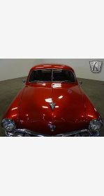 1951 Ford Custom for sale 101379695