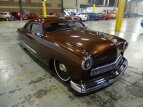 1951 Ford Custom for sale 101488140