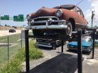 1951 Ford Custom for sale 101544629