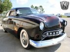 1951 Ford Custom for sale 101565005