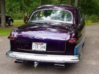 1951 Ford Custom for sale 101575319