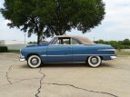 1951 Ford Custom for sale 101608399