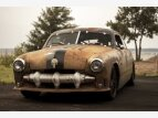 1951 Ford Custom for sale 101611847