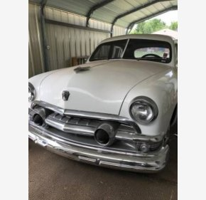 1951 Ford Deluxe for sale 101016718