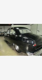 1951 Ford Deluxe for sale 101110353
