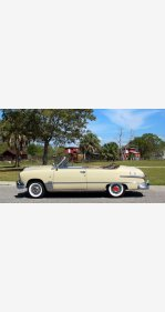 1951 Ford Deluxe for sale 101300799