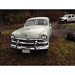 1951 Ford Deluxe for sale 101568902