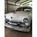 1951 Ford Deluxe for sale 101583430