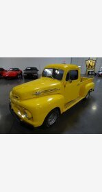 1951 Ford F1 for sale 100995752