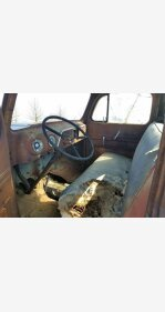 1951 Ford F1 for sale 101113013