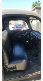 1951 Ford F1 for sale 101176844