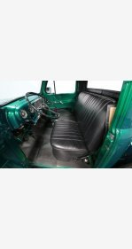 1951 Ford F1 for sale 101241488