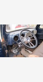 1951 Ford F1 for sale 101431047