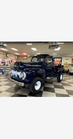 1951 Ford F1 for sale 101476776