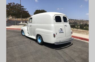 1951 Ford F1 for sale 101517735
