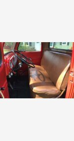 1951 Ford F3 for sale 101204837