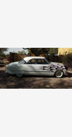 1951 Ford Other Ford Models for sale 100836786
