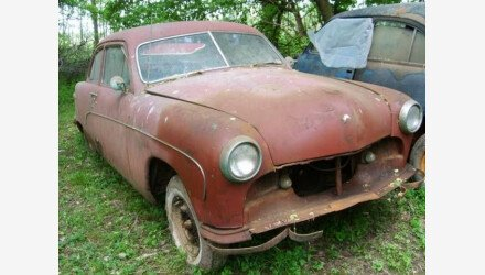 1951 Ford Other Ford Models for sale 100891084