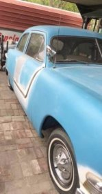 1951 Ford Other Ford Models for sale 100919216