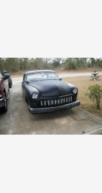 1951 Ford Other Ford Models for sale 100994367