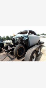 1951 Ford Other Ford Models for sale 101018075