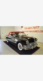 1951 Ford Other Ford Models for sale 101111022