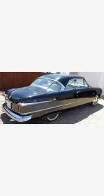 1951 Ford Other Ford Models for sale 101139387
