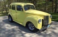 1951 Ford Prefect for sale 101344005