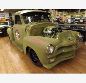 1951 GMC Pickup for sale 101285170
