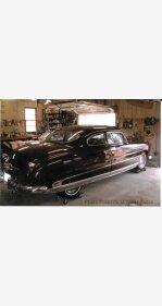 1951 Hudson Commodore for sale 100982468