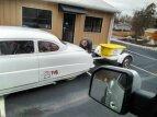 1951 Hudson Commodore for sale 101095075