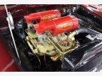 1951 Hudson Hornet for sale 101361925