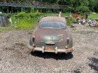 1951 Hudson Hornet for sale 101593123