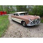 1951 Hudson Hornet for sale 101593180