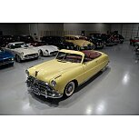 1951 Hudson Hornet for sale 101612383