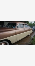 1951 Hudson Pacemaker for sale 101346074