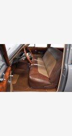 1951 Kaiser Deluxe for sale 101347410