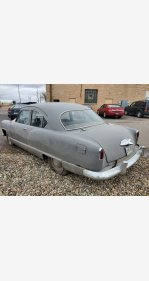 1951 Kaiser Special for sale 101226369