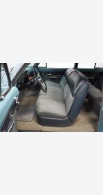 1951 Lincoln Cosmopolitan for sale 101402258