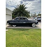 1951 Lincoln Cosmopolitan for sale 101584721